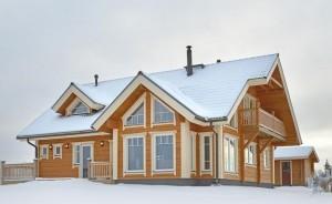 загородный дом дача покупка приоритеты характеристики назначение удаленность недвижимость проживание цена материал коттедж предложение отдух воздух агентство стоимость