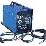 сварка сварочный аппарат электрод электричество металл инверторы трансформаторы генераторы выпрямители переменный постоянный ток шов мощность фаза алюминий медь обмотка полуавтомат