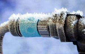 Как подготовить загородный дом к зиме-2